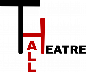 Logo Theatre Hall